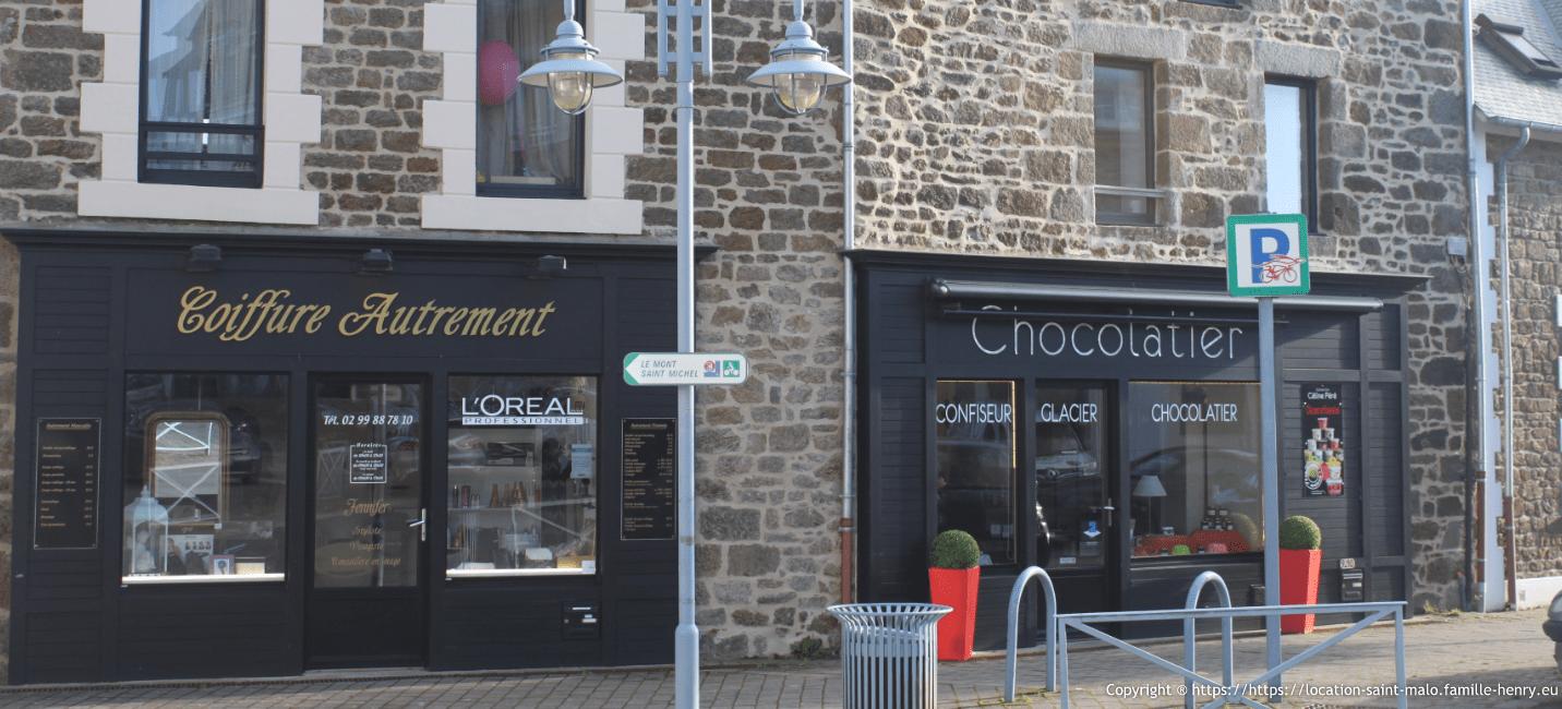 coiffeur_chocolatier_1450_650-min